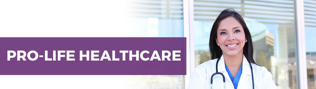 pl-healthcare